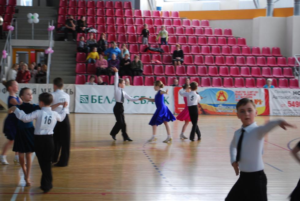спортивные знакомства в москве